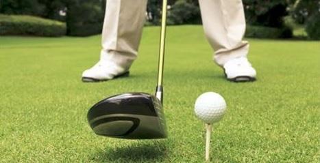 飛ばしに欠かせない極意!ゴルフスイングのタメの本質を理解しよう